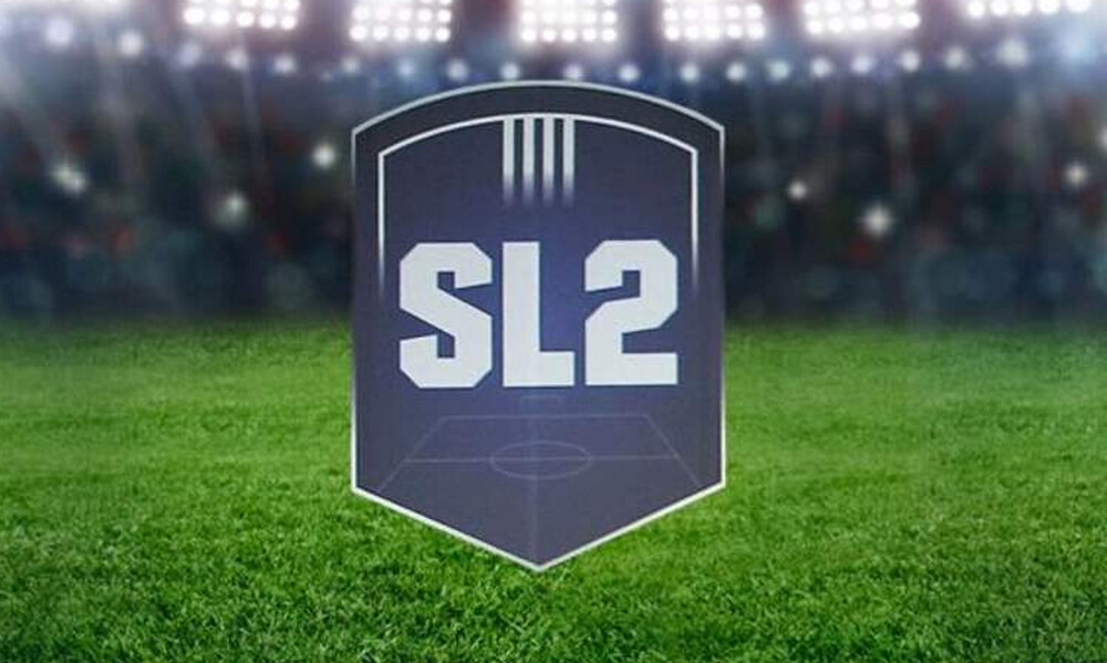 Έκτακτο ΔΣ στην Super League 2 - Δεν προβλέπεται άμεσα επιστροφή στη δράση