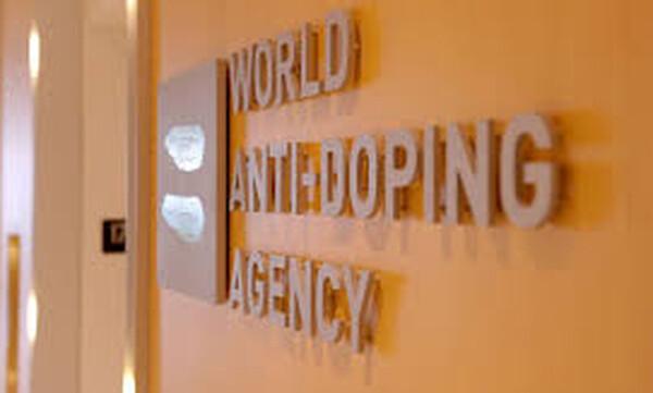 Ντόπινγκ: Η Ρωσία έδωσε «εξηγήσεις» και ο WADA θα βγάλει τις αποφάσεις του