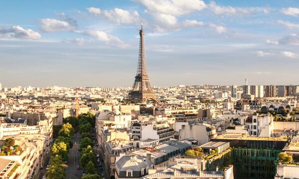 EURO 2020: Σε επιφυλακή το Παρίσι για τον αγώνα με την Τουρκία