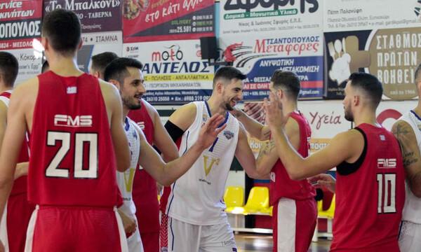 Η φωτογραφία που… σαρώνει μετά το Χαρίλαος Τρικούπης – Ολυμπιακός (photo)
