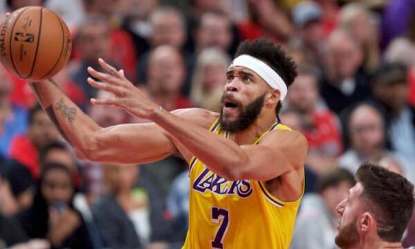 NBA: Τρελαίνει κόσμο ο ΜακΓκι στο Top-5 (video)