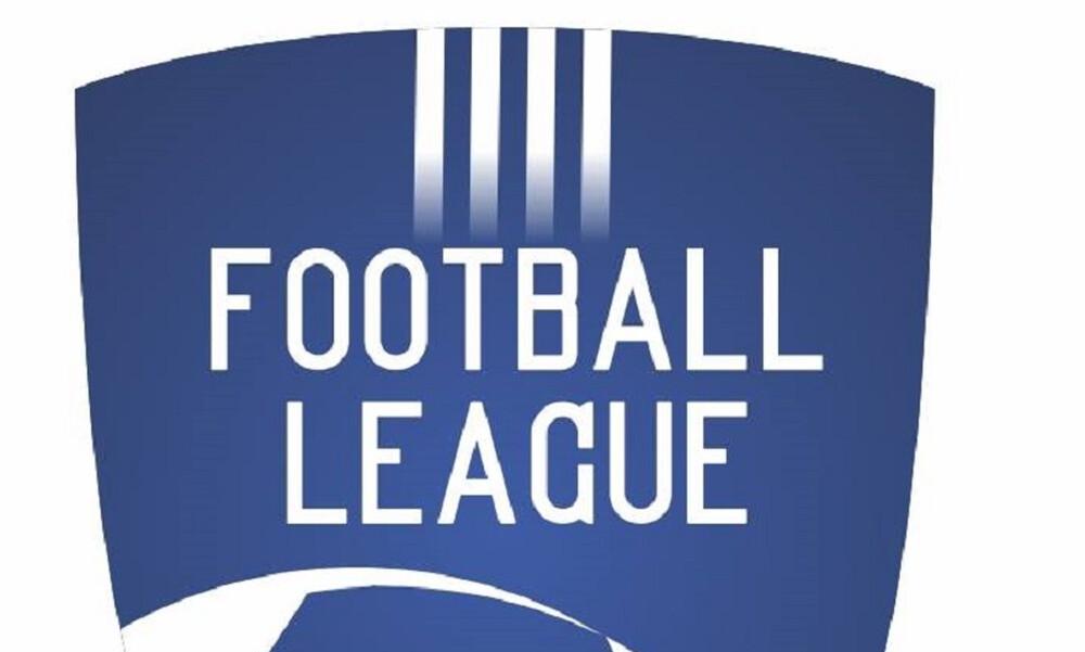 Football League: Πρώτη απώλεια για Καλαμάτα, τριπλή ισοβαθμία στην κορυφή