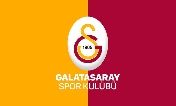 Στο πλευρό του τουρκικού στρατού η Γαλατάσαραϊ
