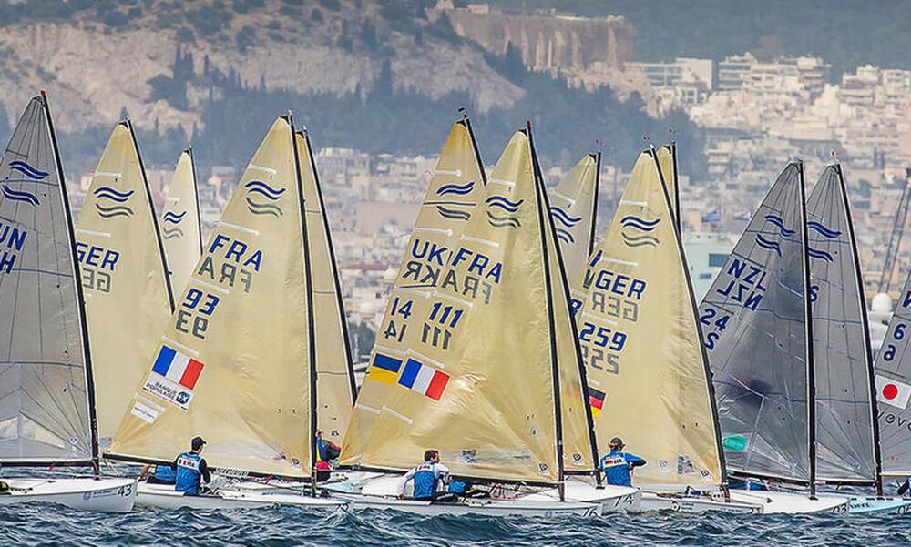 Στην Αθήνα το Ευρωπαϊκό πρωτάθλημαRSX, στην Αυστραλία το Παγκόσμιο