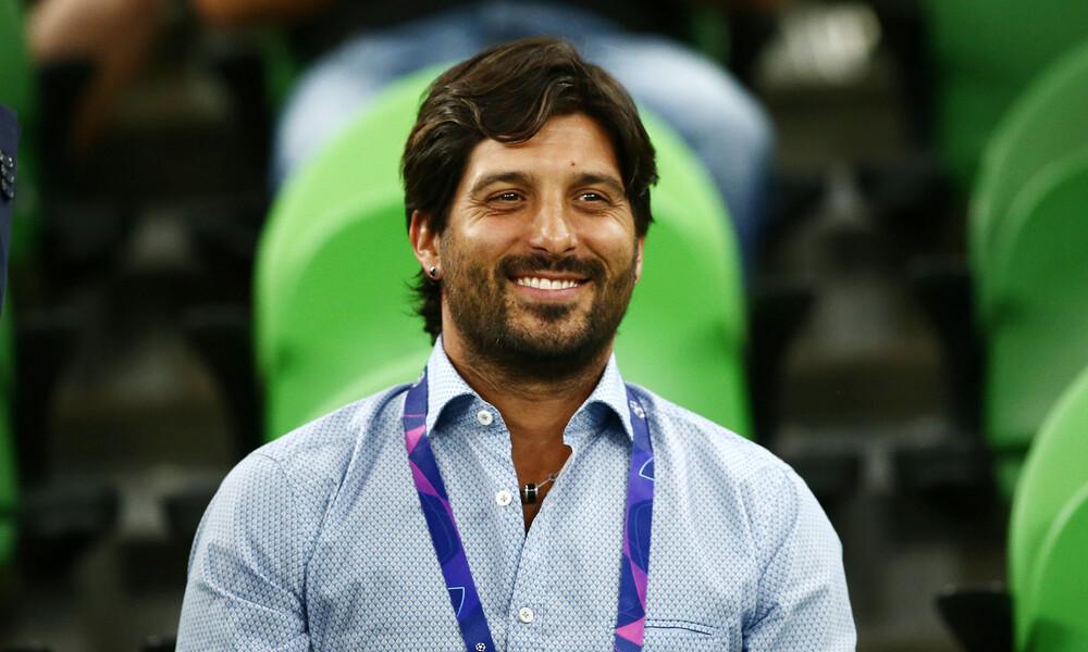 Ολυμπιακός: Νέο μεγάλο ταλέντο από την Αργεντινή στο στόχαστρο – Πρόταση Τσόρι (photos)