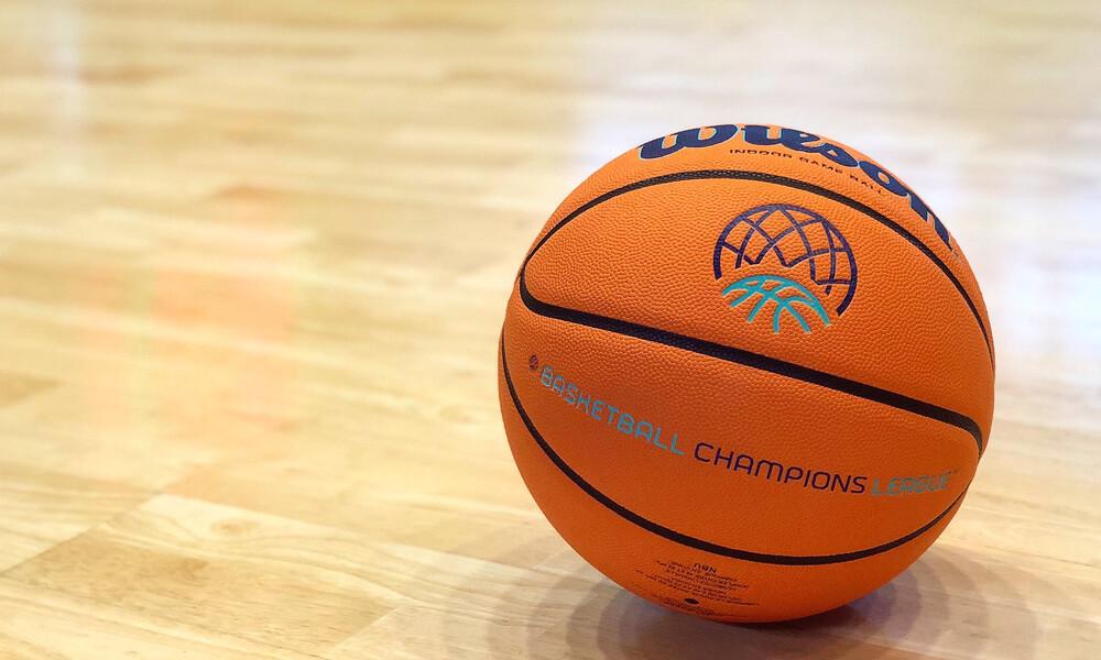 BCL: Απίθανο Top-5 με καρφώματα σε στυλ… NBA! (video)