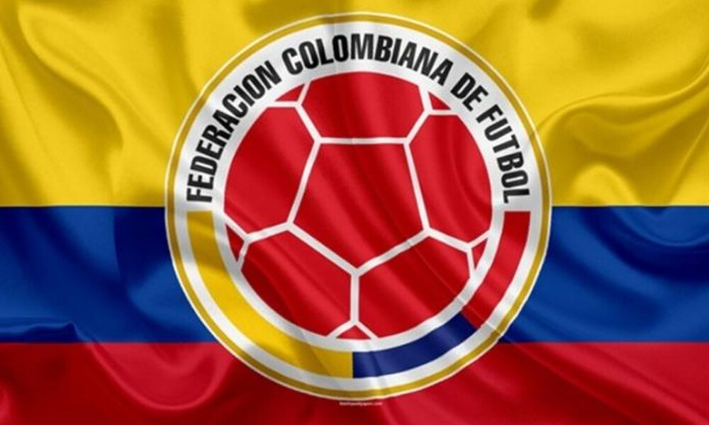 Σε απεργία οι παίκτες στην Κολομβία