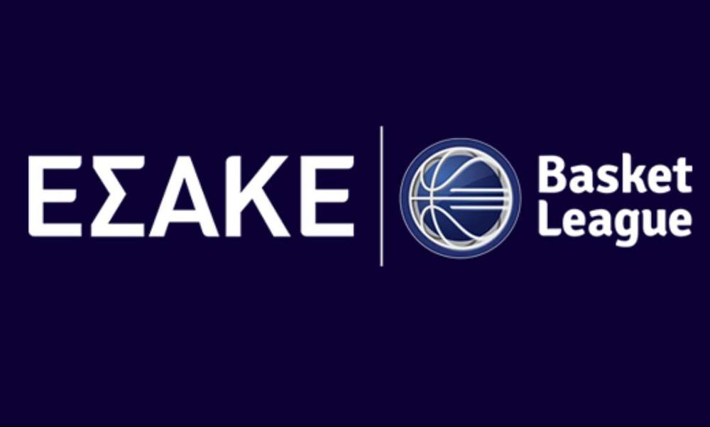 Basket League: Εκτός έδρας δοκιμασίες για τους πρωτοπόρους