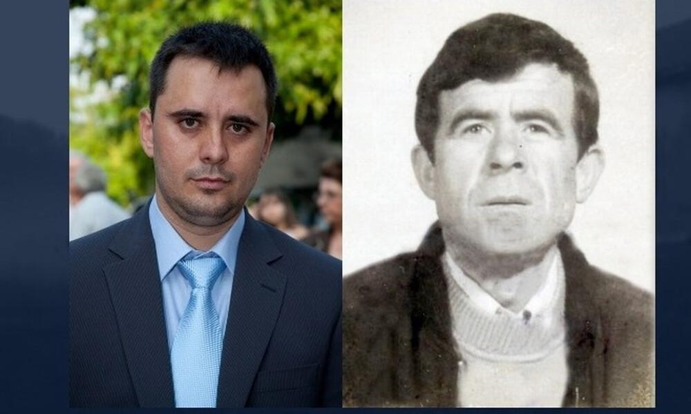 ΣΟΚ στο Μεσολόγγι: Τους δολοφόνησαν για να βρουν τις χρυσές λίρες; (pics+vids)
