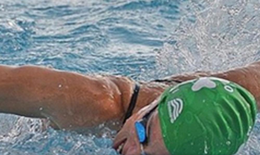 Κολύμβηση: Κρατάνε ψηλά την πράσινη σημαία στη Λεμεσό