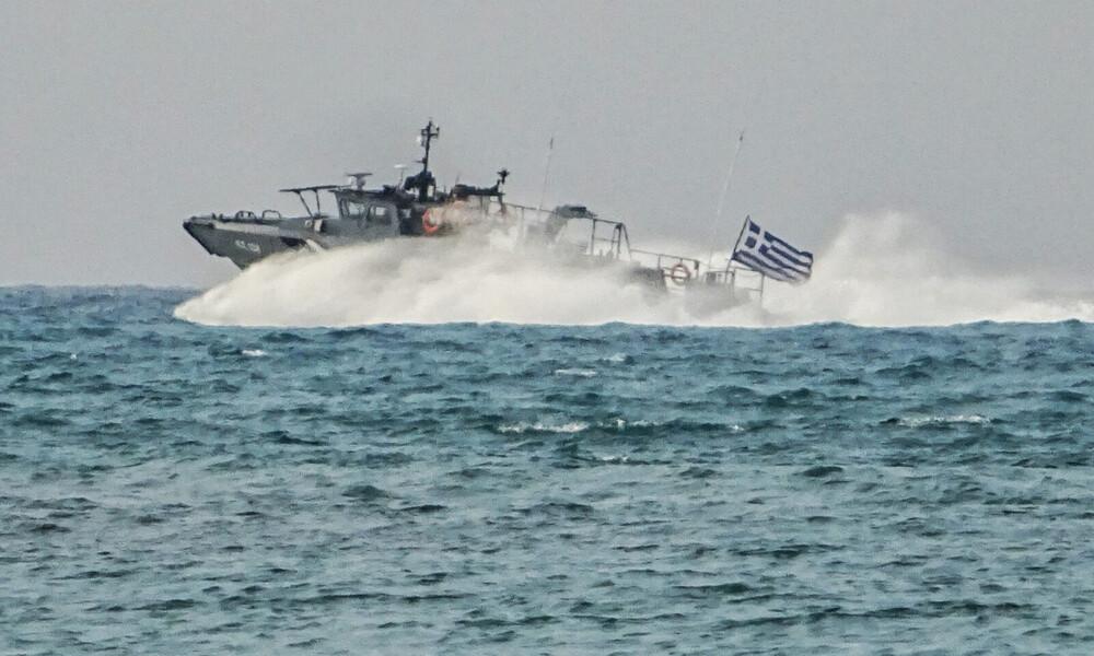 Τραγωδία στην Κω: Νεκρό αγοράκι από τη σύγκρουση σκάφους του Λιμενικού με λέμβο - Ένας αγνοούμενος