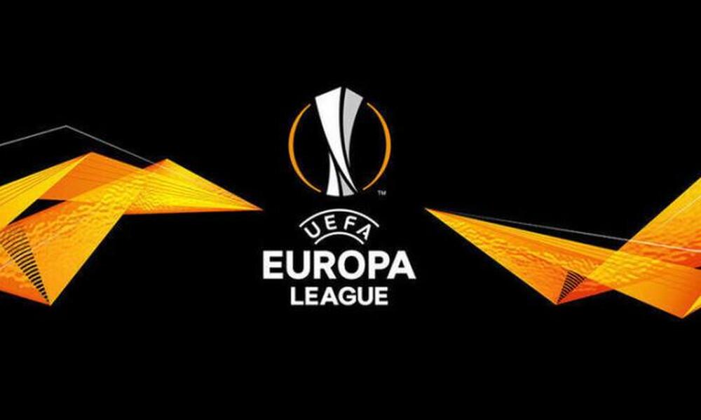 Europa League: Οριακό ματς για ΑΠΟΕΛ – Δυνατά παιχνίδια παντού