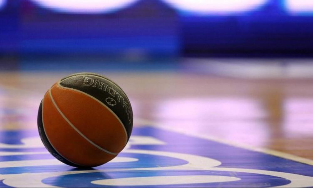 Basket League: Σε ΟΑΚΑ και Περιστέρι το ενδιαφέρον