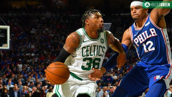 NBA: Νίκες για Σέλτικς, Νετς και Λέικερς! (videos)