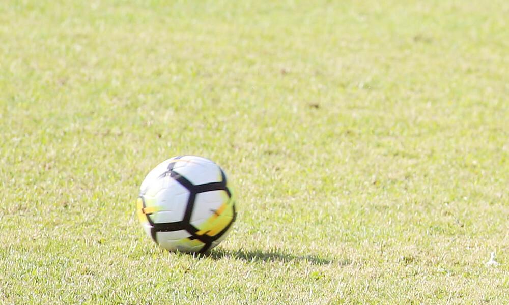 Γ' Εθνική: Ενδιαφέροντα ματς στην 6η στροφή