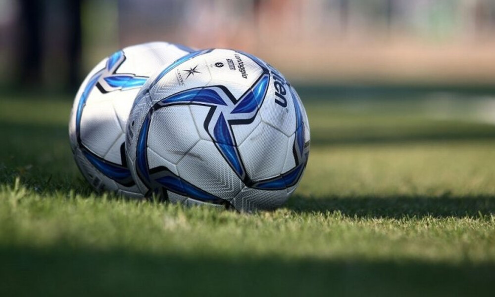 Super League: Ντέρμπι κορυφής στο Φάληρο