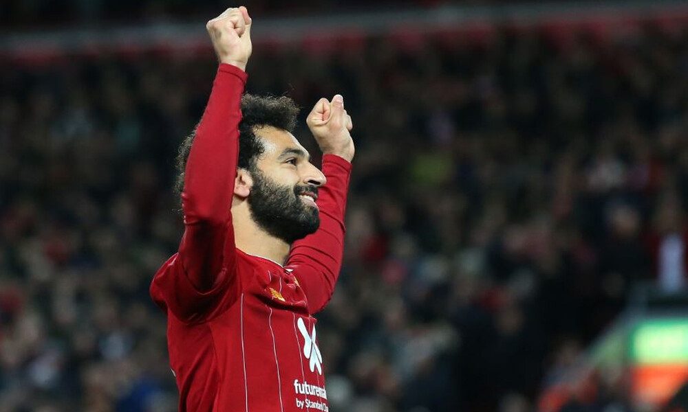 Premier League: Γκολ ο Παπασταθόπουλος, νίκη με ανατροπή η Λίβερπουλ (videos)