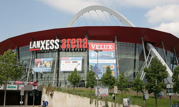 Euroleague: Τότε βγαίνουν τα εισιτήρια του Final-4