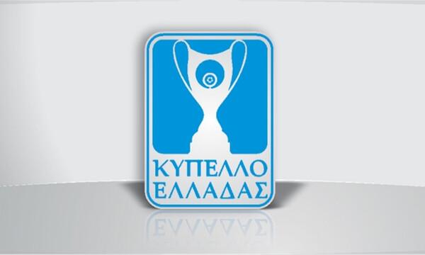 Κύπελλο Ελλάδας: Δυνατά ματς σε Καλαμάτα, Αγυιά