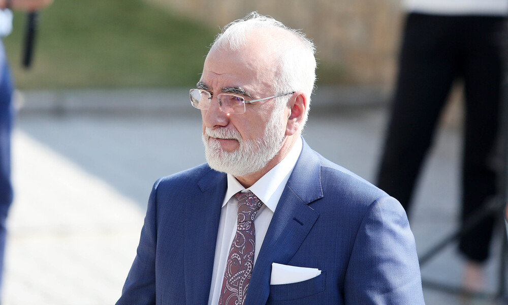 ΠΑΟΚ: Βάζει ακόμα 28 εκατ. ευρώ ο Σαββίδης