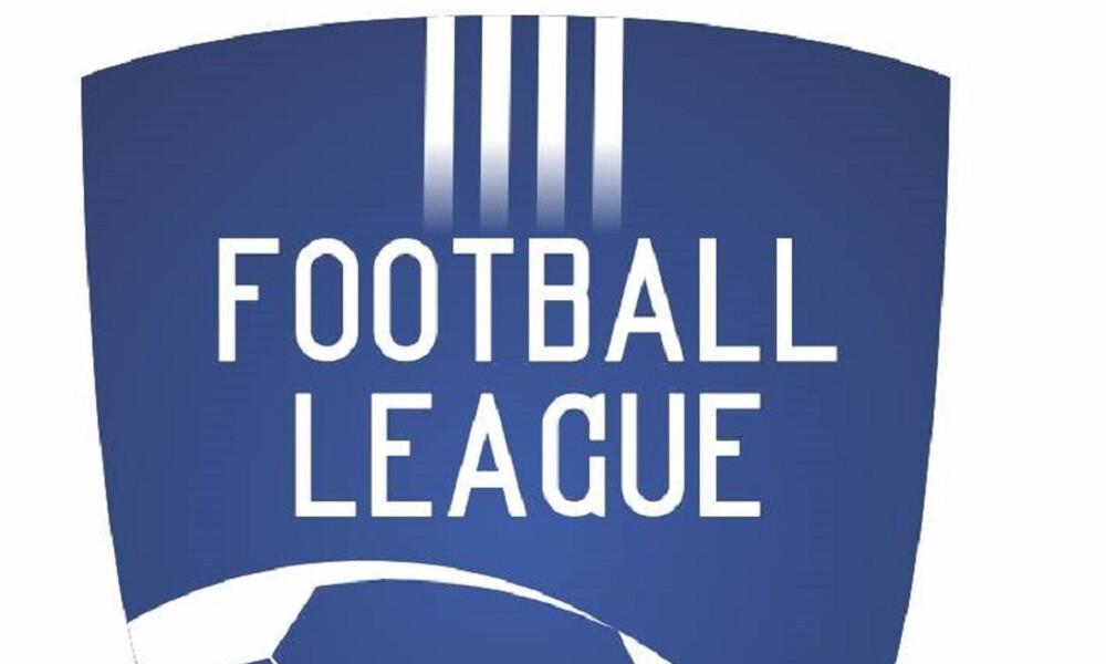 Football League: Αυλαία στο Βόλο, ανεβασμένη η Καλαμάτα