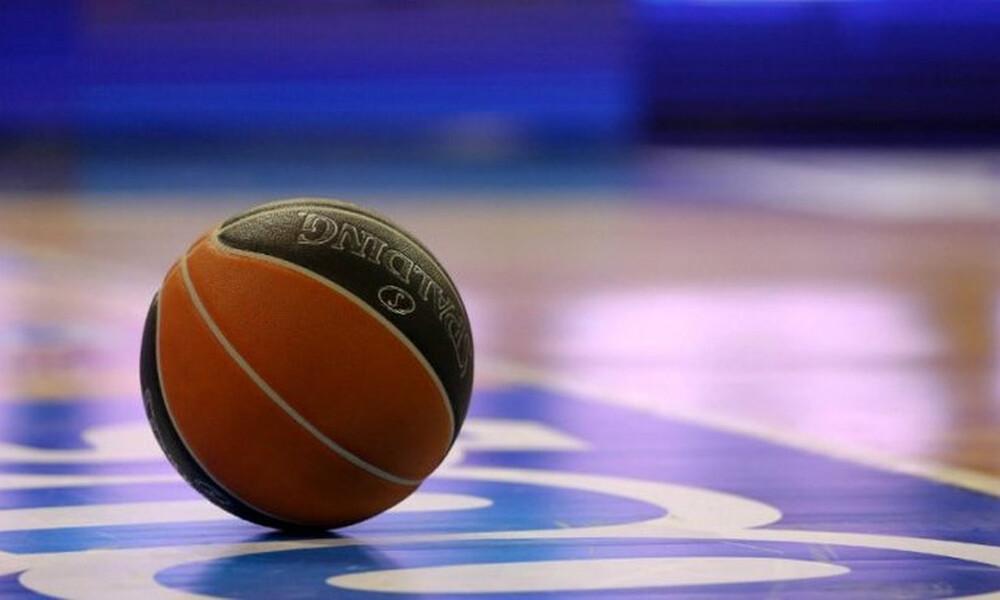 Basket League: Στην Πάτρα το ενδιαφέρον