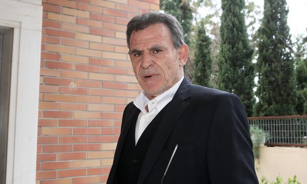 Πανόπουλος: «Βγείτε αντρίκια κ. Καραπαπά και πείτε 'δηλώνω ότι η Ξάνθη ανήκει στον ΠΑΟΚ'»