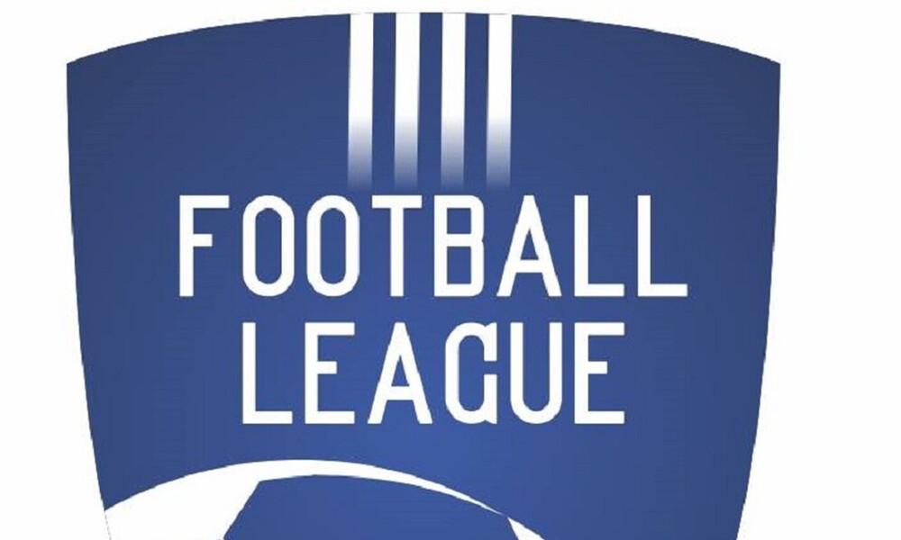 Football League: Συνεχίζεται η δράση