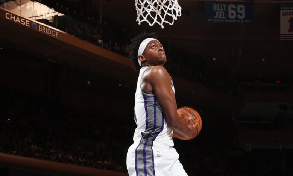 NBA: Μας κάνουν... πλάκα στο Top-10 (video)