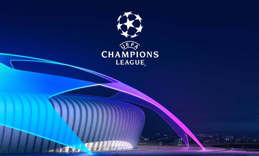 Champions League: Κρίνονται τα εισιτήρια των «16»
