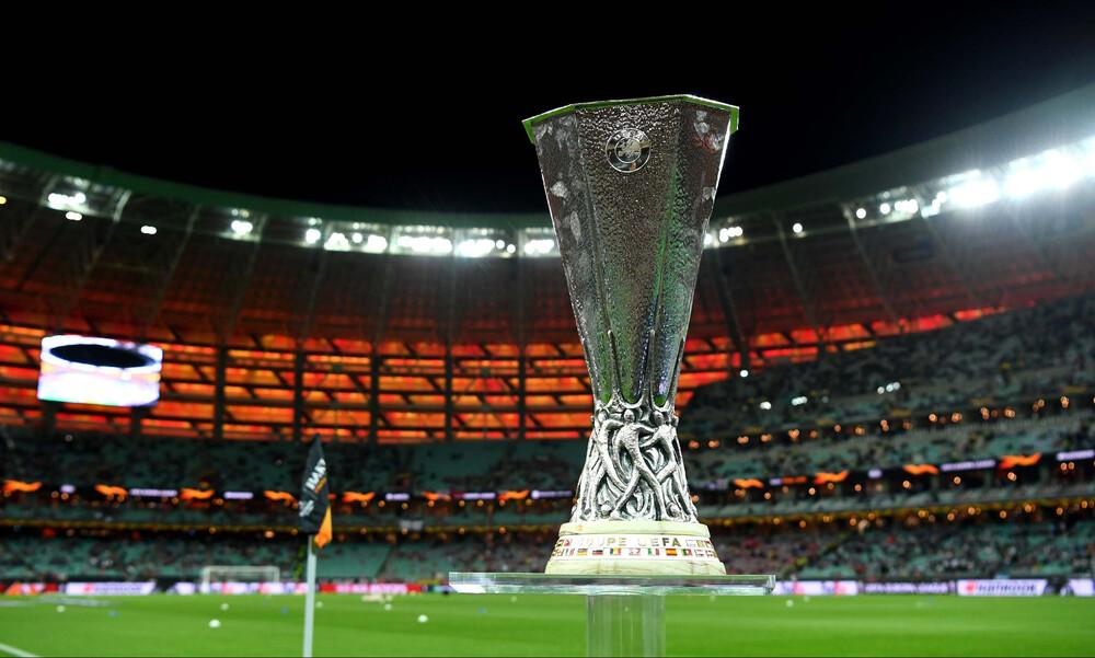 Europa League: Μάχες... πρόκρισης σε όλη την Ευρώπη