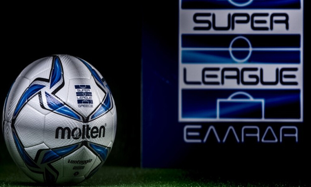 Super League 1: Η δοκιμασία του ΠΑΟΚ πριν το ντέρμπι του ΟΑΚΑ