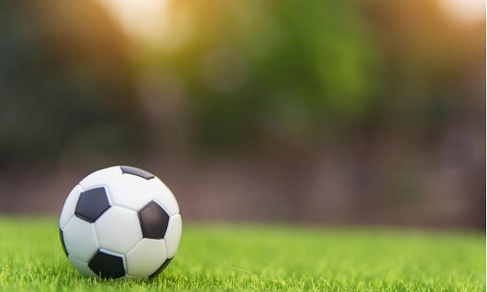 Super League 1: Στο ΟΑΚΑ το ενδιαφέρον για το ντέρμπι Παναθηναϊκός – ΑΕΚ