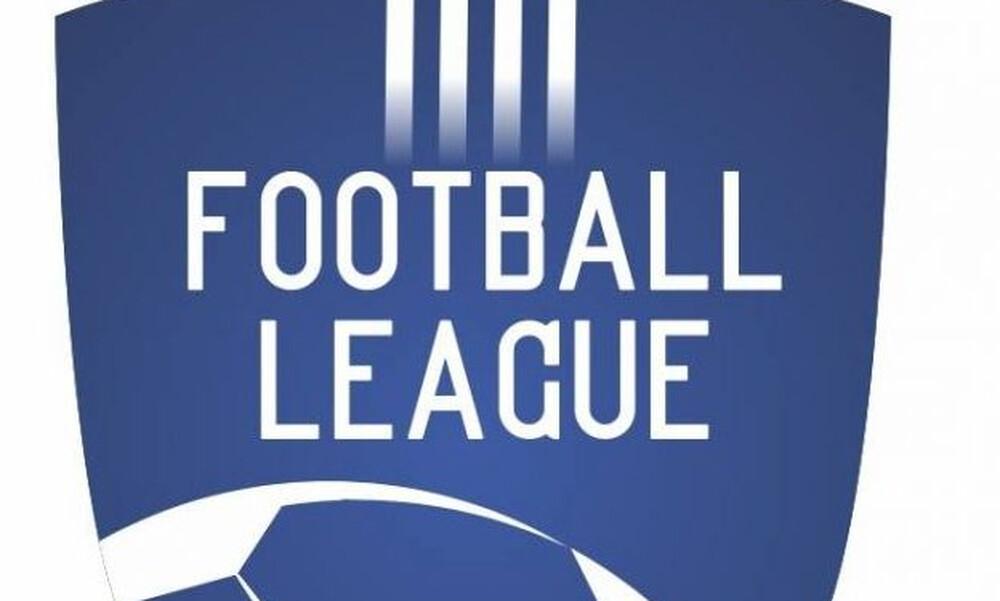 Football League: Στην κορυφή η Ιεράπετρα