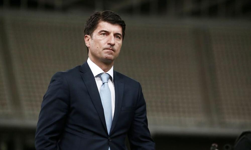 Καμία επαφή της ΑΕΚ με Μιλόγεβιτς, ακόμα στο… ψάξιμο ο Ίβιτς