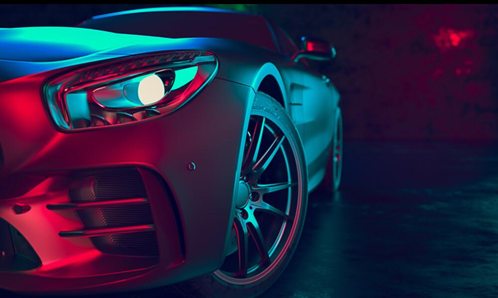 CNN Cars 2019: Όλα όσα θέλετε να ξέρετε για το αυτοκίνητο