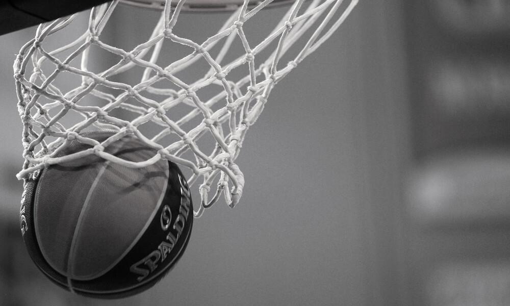 ΣΟΚ: Πέθανε πρώην παίκτης της ΑΕΚ