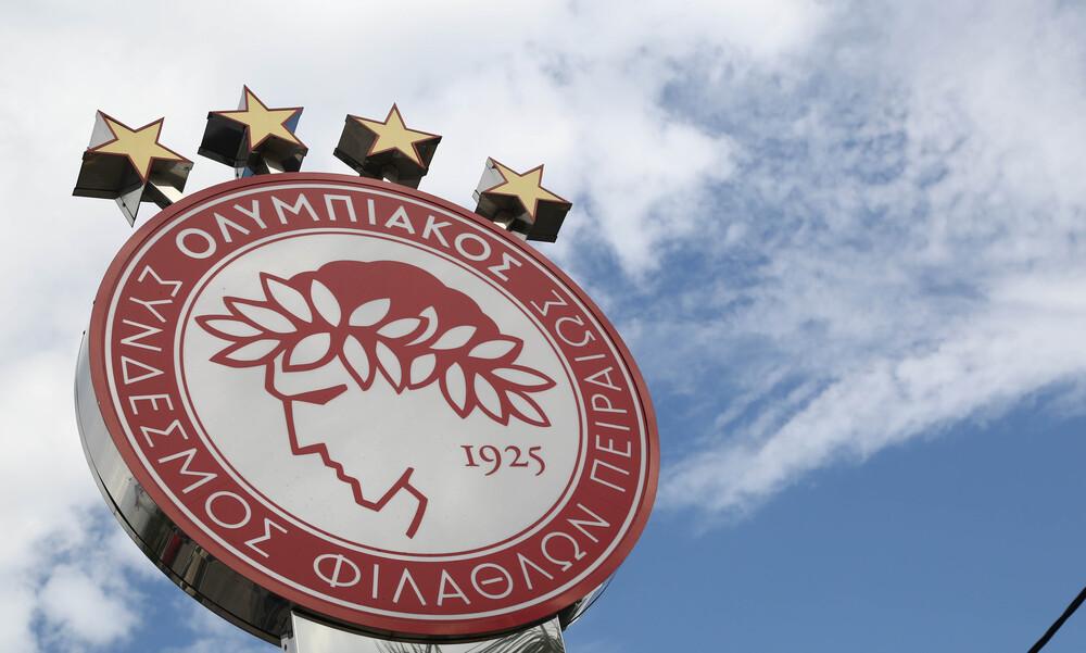 Ολυμπιακός: Επιστολή στον Αυγενάκη, απειλεί με αποχώρηση από το πρωτάθλημα!