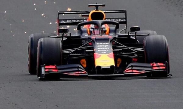 Έλαμψε ο Φερστάπεν στο GP του Ιντερλάγκος, «τραγική» η Ferrari
