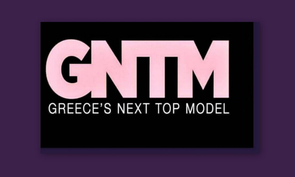 GNTM: Έγινε ο ημιτελικός και υπάρχει μεγάλη ανατροπή! Αυτή είναι η τελική τριάδα (Video & Photos)