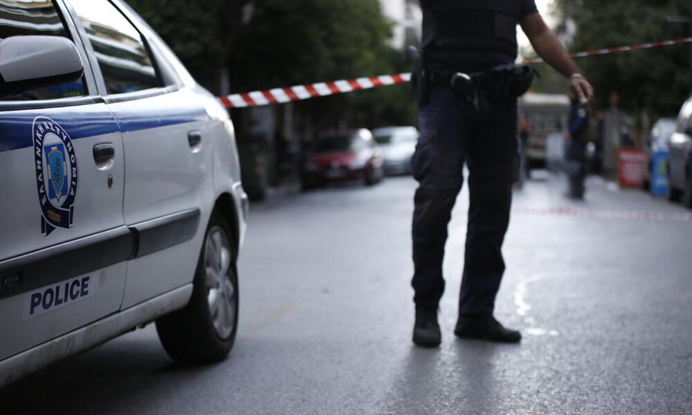 Κυψέλη: Ληστεία σε κοσμηματοπωλείο - Τραυματίστηκε σοβαρά ο ιδιοκτήτης