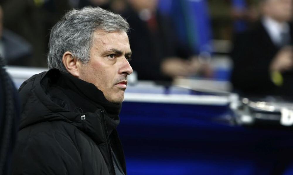 Ο Ζοσέ Μουρίνιο νέος προπονητής της Τότεναμ - Τι είπε ο Special One!