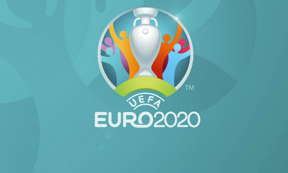 EURO 2020: Τα γκρουπ δυναμικότητας της τελικής φάσης