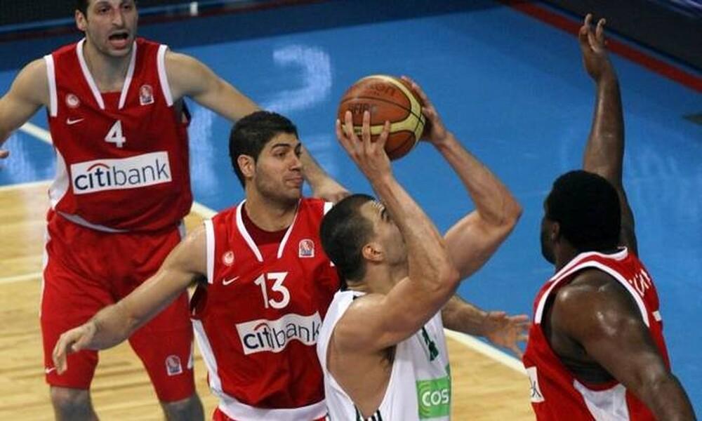 Σαν σήμερα: Όταν ο Πέκοβιτς κέρδιζε μόνος του τον Ολυμπιακό! (video+photos)