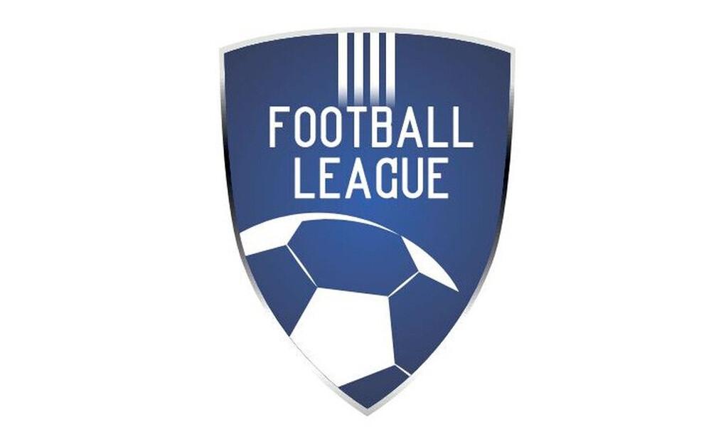 Football League: Νέα γκέλα για Καλαμάτα, απόδραση για Βέροια