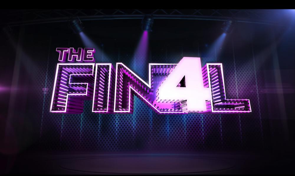 Ο τερματοφύλακας που έγινε τραγουδιστής και βρέθηκε στο… Final Four! (photos)