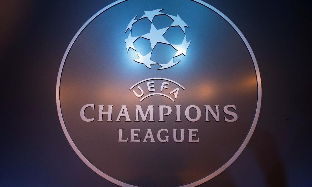Champions League: Ο Ολυμπιακός δοκιμάζεται στην έδρα της Τότεναμ