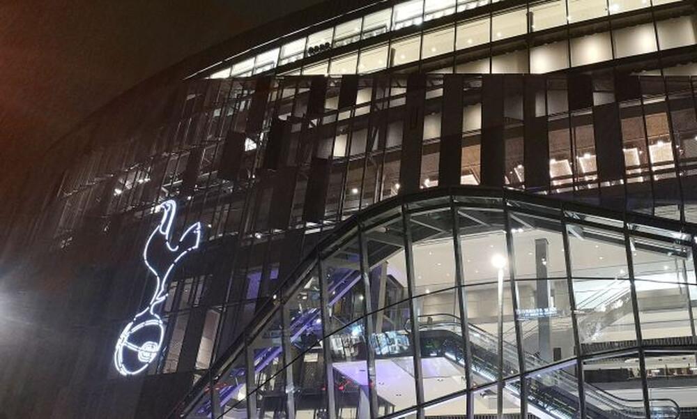 Τότεναμ – Ολυμπιακός: Εκεί θα συγκεντρωθούν οι οπαδοί στο Λονδίνο
