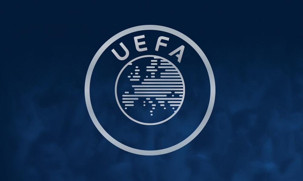 UEFA: Αυτή είναι η κορυφαία 11άδα της 20ετίας