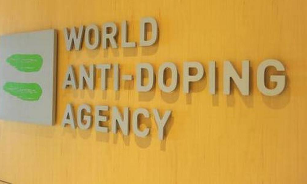 Τον αποκλεισμό της Ρωσίας ζητά ξανά η WADA